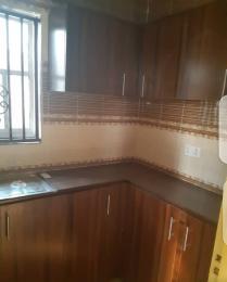 1 bedroom mini flat  Self Contain Flat / Apartment for rent Ajao area prince street Bodija Ibadan Oyo