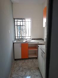 1 bedroom Self Contain for rent Elewure Akala Express Ibadan Oyo