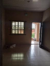 Self Contain Flat / Apartment for rent abijo gra Ajah Abijo Ajah Lagos