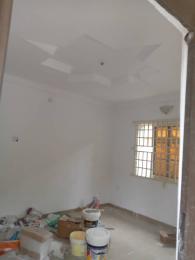 Self Contain Flat / Apartment for rent ... Abijo Ajah Lagos