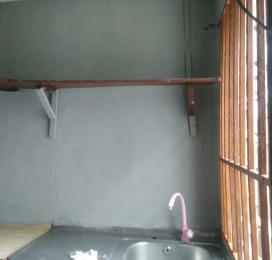 Self Contain Flat / Apartment for rent by Shoprite Maryland Ikeja Lagos