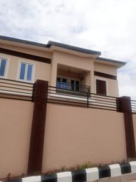 1 bedroom Self Contain for rent Area One, Estate Meiran Agbado Area Lagos State Abule Egba Abule Egba Lagos