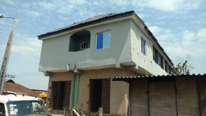 Flat / Apartment for rent idi- Araba Surulere Lagos