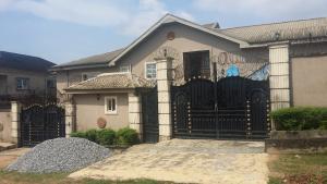 1 bedroom mini flat  Studio Apartment Flat / Apartment for rent Gemade Estate Egbeda Alimosho Lagos