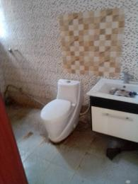 1 bedroom mini flat  Mini flat Flat / Apartment for rent Lakowe Ajah Lagos