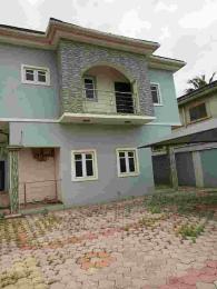 1 bedroom mini flat  Self Contain Flat / Apartment for rent Ikosi Alapere Ogudu Ketu Lagos