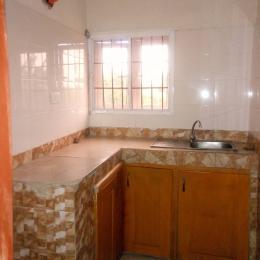 1 bedroom mini flat  Self Contain Flat / Apartment for rent Ologuneru Eleyele Ibadan Oyo