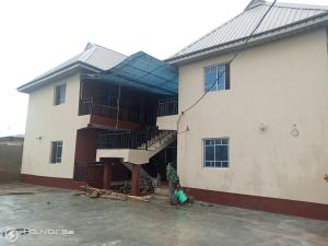 1 bedroom mini flat  Flat / Apartment for rent Awolonle Adigbe Abeokuta Ogun