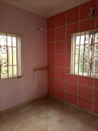 1 bedroom mini flat  Shared Apartment Flat / Apartment for rent Ibeju-Lekki Lagos