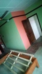 Self Contain Flat / Apartment for rent Sangotedo Lagos