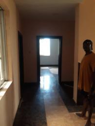 1 bedroom mini flat  Shared Apartment Flat / Apartment for rent Lekki Scheme 2 Abraham adesanya estate Ajah Lagos