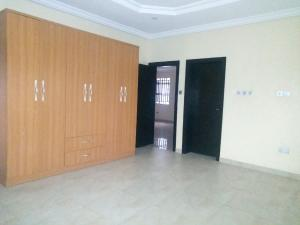 Shared Apartment Flat / Apartment for rent SPG Ologolo Lekki Lagos