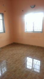 1 bedroom mini flat  Self Contain Flat / Apartment for rent satellite town Satellite Town Amuwo Odofin Lagos