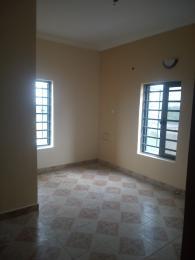 1 bedroom Self Contain for rent Satellite Town Satellite Town Amuwo Odofin Lagos