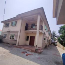 1 bedroom Shared Apartment for rent Off Mobil Road Ilaje Ajah Lagos