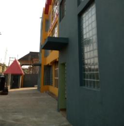 1 bedroom mini flat  Studio Apartment Flat / Apartment for rent Agbowo Ibadan Oyo