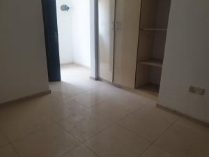 1 bedroom mini flat  Self Contain Flat / Apartment for rent Inside an estate  Agungi Lekki Lagos