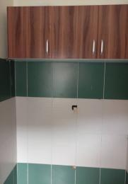 1 bedroom mini flat  House for rent Lekki  phase 1 Lekki Phase 1 Lekki Lagos