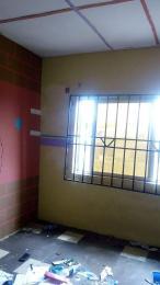 1 bedroom mini flat  Studio Apartment Flat / Apartment for rent Near Agbowo Bodija Community School Bodija Ibadan Oyo