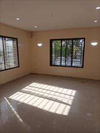1 bedroom mini flat  Self Contain Flat / Apartment for rent Oniru  ONIRU Victoria Island Lagos
