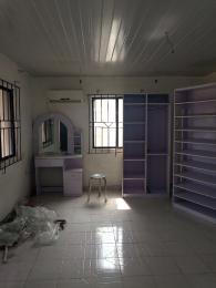 Self Contain Flat / Apartment for rent Newroadq ext., Igbo-efon Lekki Lagos