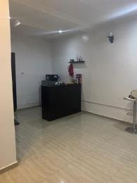1 bedroom mini flat  Terraced Duplex for rent Ikate Chisco Ikate Lekki Lagos