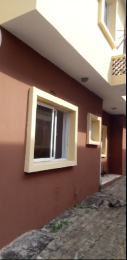 1 bedroom mini flat  Self Contain Flat / Apartment for rent Victoria Island Within 4point Victoria Island Lagos