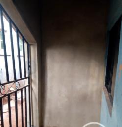 1 bedroom mini flat  Self Contain Flat / Apartment for rent nkwele awka Awka North Anambra
