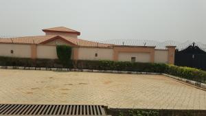 Self Contain Flat / Apartment for rent Olotu Michael Oyedele Avenue Sagamu Sagamu Ogun