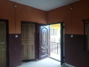 1 bedroom mini flat  Self Contain Flat / Apartment for rent Eleweran, abeokuta Eleweran Abeokuta Ogun
