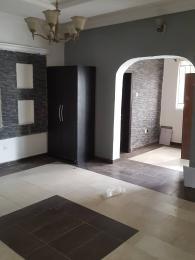 Self Contain for rent Sangotedo Lagos