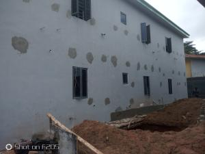 1 bedroom mini flat  Mini flat Flat / Apartment for rent Dejo Oyelese Bodija Ibadan Oyo