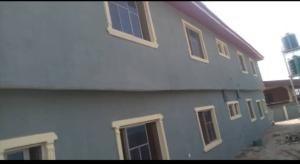 1 bedroom mini flat  Self Contain Flat / Apartment for rent Prince Area , Agbowo Ibadan Bodija Ibadan Oyo