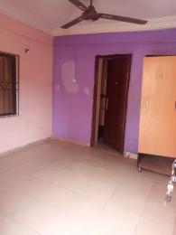 Flat / Apartment for rent Idare Jakande Lekki Lagos