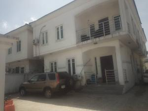 1 bedroom mini flat  Blocks of Flats House for rent Lekki Lekki Phase 1 Lekki Lagos