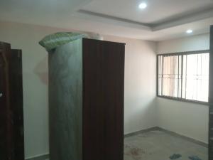 1 bedroom mini flat  Self Contain Flat / Apartment for rent Value County Estate, Ogidan, Sangotedo Sangotedo Ajah Lagos