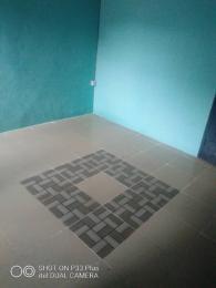 1 bedroom mini flat  Mini flat Flat / Apartment for rent Agbowo ui sango Ibadan  Ibadan polytechnic/ University of Ibadan Ibadan Oyo