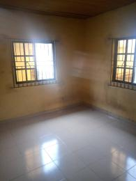 1 bedroom Self Contain for rent .. Alagbado Abule Egba Lagos