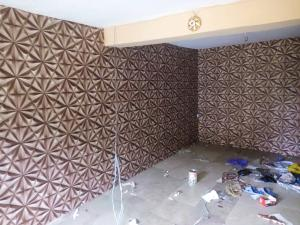 1 bedroom mini flat  Self Contain Flat / Apartment for rent eleyele Eleyele Ibadan Oyo