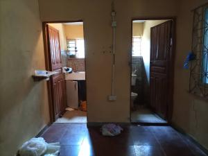 1 bedroom mini flat  Self Contain Flat / Apartment for rent Ifako gbagada Ifako-gbagada Gbagada Lagos