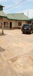 1 bedroom mini flat  Mini flat Flat / Apartment for rent Jinerere, Iyana Church. Alakia Ibadan Oyo