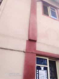 1 bedroom mini flat  Self Contain Flat / Apartment for rent Oke itunu area after mokola when going to UI Ibadan polytechnic/ University of Ibadan Ibadan Oyo