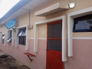 1 bedroom Self Contain for rent Oremeta Ologuneru Eleyele Ibadan Oyo