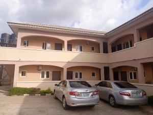 1 bedroom Blocks of Flats for rent Oremeta/adetokun/ologuneru/ibadan Eleyele Ibadan Oyo