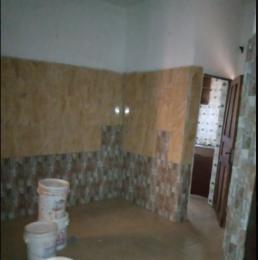 1 bedroom mini flat  Self Contain Flat / Apartment for rent Abakiliki street  Awka North Anambra