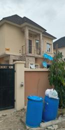 1 bedroom mini flat  Shared Apartment Flat / Apartment for rent Westend Estate off lekki county  Ikota Lekki Lagos