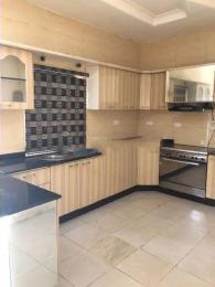 1 bedroom mini flat  Shared Apartment Flat / Apartment for rent Chevy View Estate ,chevron Drive Lekki chevron Lekki Lagos