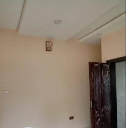 1 bedroom mini flat  Self Contain Flat / Apartment for rent off mtn mast road, GRA, Benin City Oredo Edo