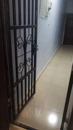 1 bedroom mini flat  Studio Apartment for rent ilasan Ilasan Lekki Lagos