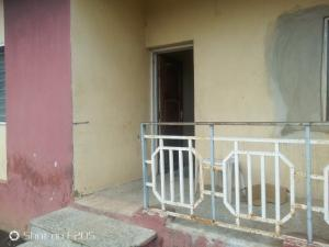 1 bedroom mini flat  Mini flat Flat / Apartment for rent Northgate, Alfonso Extension Ojoo Ibadan Ojoo Ibadan Oyo